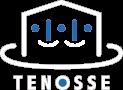TENOSSE